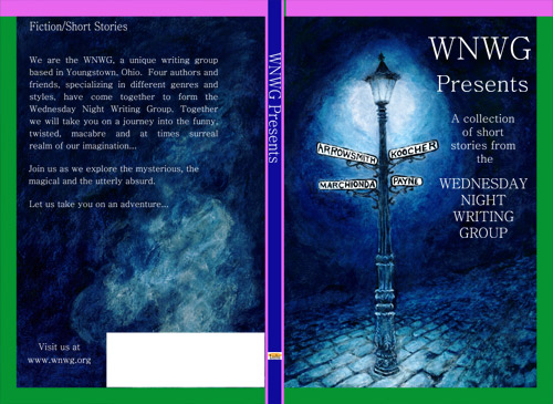 cover layout of WNWG book